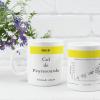 Col de Peyresourde famous climbs mug
