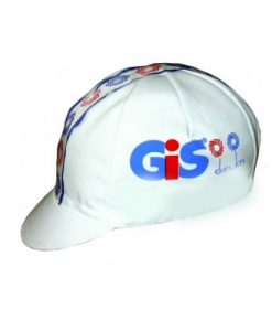 gis cycling caps