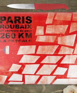 paris roubaix chopping board