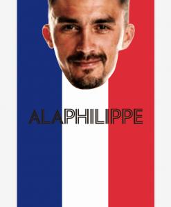 bandana Alaphilippe