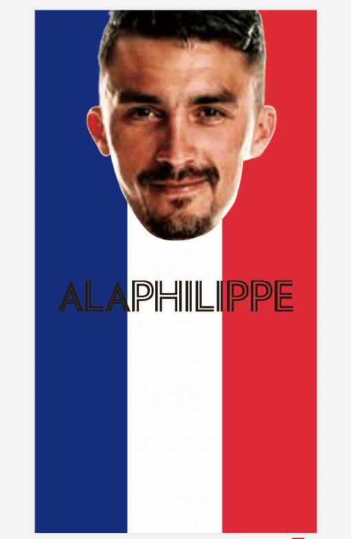 alaphilippe cycling bandana