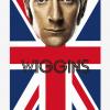 wiggins cycling bandana