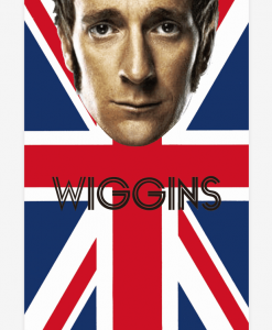 wiggins cycling bandana