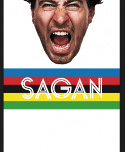 bandana sagan world champ