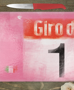 giro chopping board