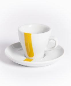 EspressoCups-002