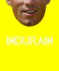 bandana indurain yellow