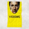 wiggins neck gaiter