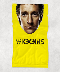wiggins neck gaiter