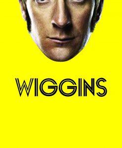 bandana wiggins yellow