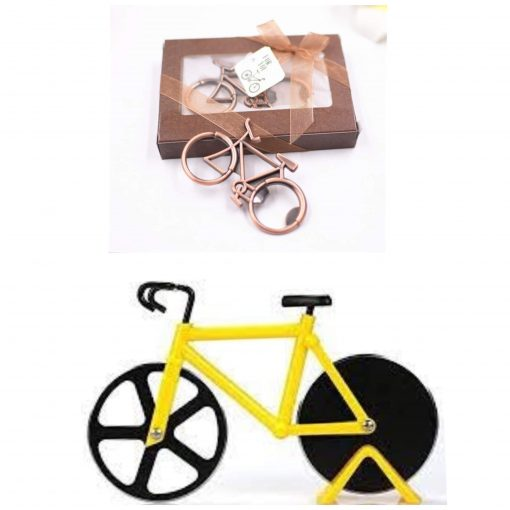 bicycle gifts