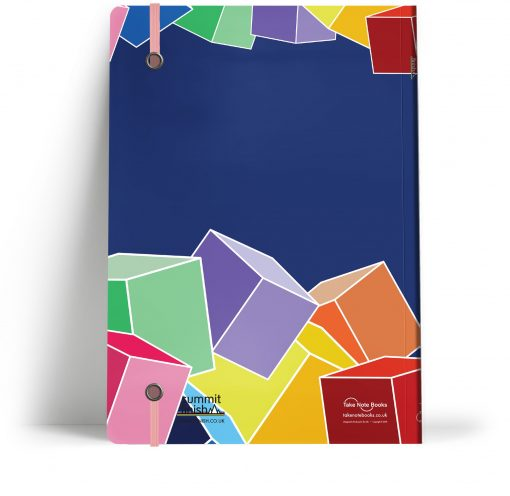mapei note book