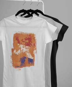 DUTCH CORNER T-SHIRT