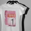 giro t-shirt