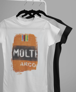 molteni t-shirt