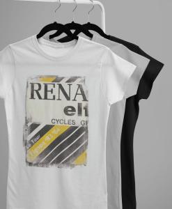 renault t-shirt