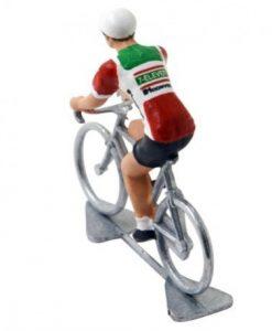 7-eleven-miniature-cyclists 2