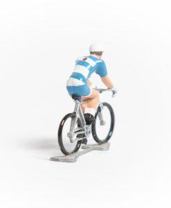 argentina mini cyclist 2