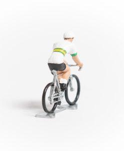 australia mini cyclist 2