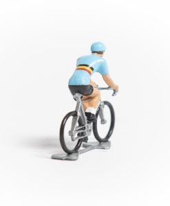 belgium mini cyclist 2