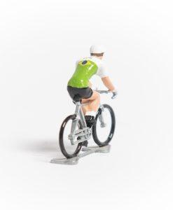 brazil mini cyclist 2