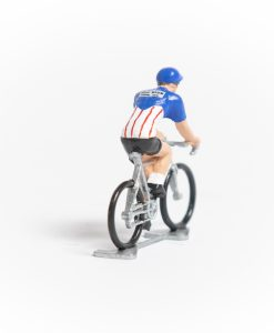 brooklyn mini cyclist 2