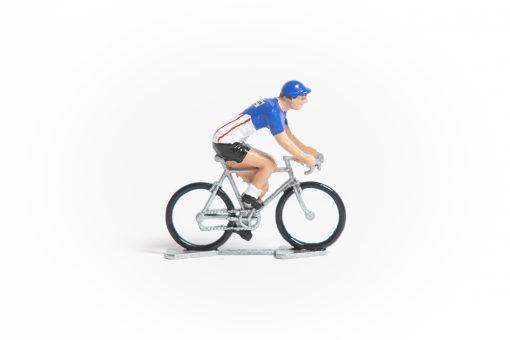 brooklyn chewing gum mini cyclist