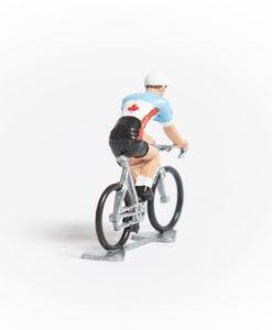 canada mini cyclist 2