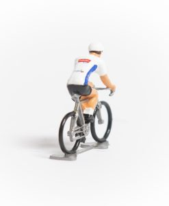 carrera mini cyclist 2
