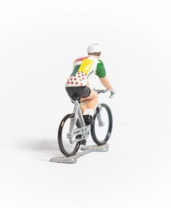 combined jersey mini cyclist 2