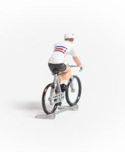 costa rica mini cyclist 2