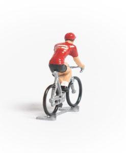 denmark mini cyclist 2