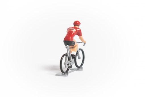 denmark cycling figure