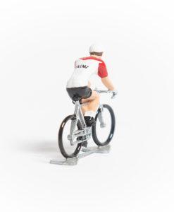faema mini cyclist 2