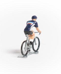 france mini cyclist 2