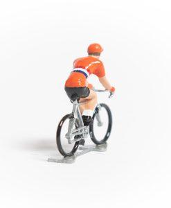 holland mini cyclist 2
