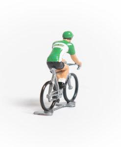 ireland mini cyclist 2