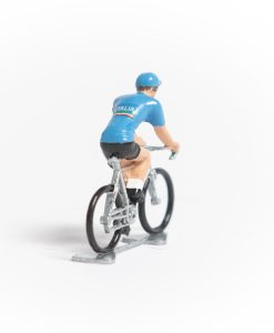 italy mini cyclist 2