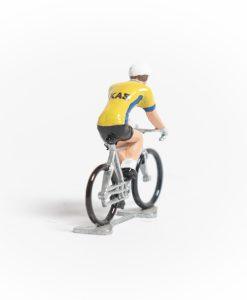 kas mini cyclist 2