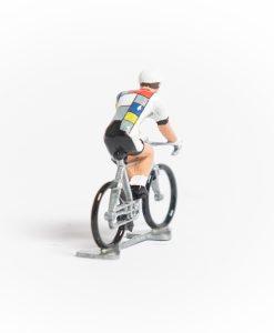 la vie claire mini cyclist 2