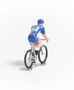 mapei mini cyclist 2