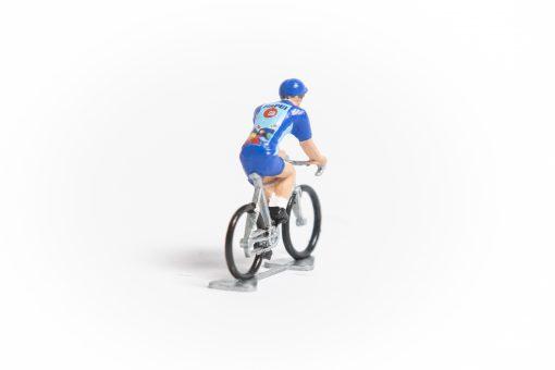 mapei cycling figurine