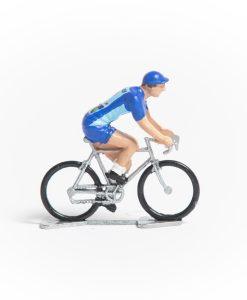 mapei mini cyclist figure