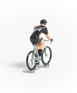 new zealand mini cyclist 2