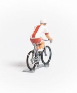 poland mini cyclist 2