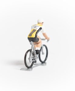 renault mini cyclist 2