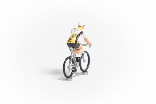 renault cycling figures