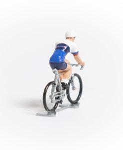 slovakia mini cyclist 2