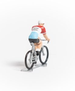 st raphael mini cyclist 2