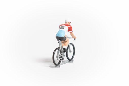 st raphael cycling figure